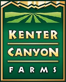 Kenter Canyon Farms